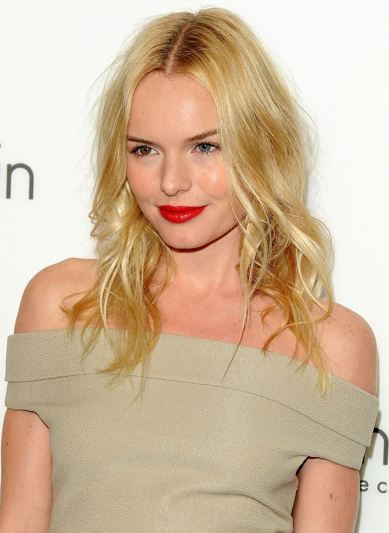 Kate-bosworth-calvin-klein-party