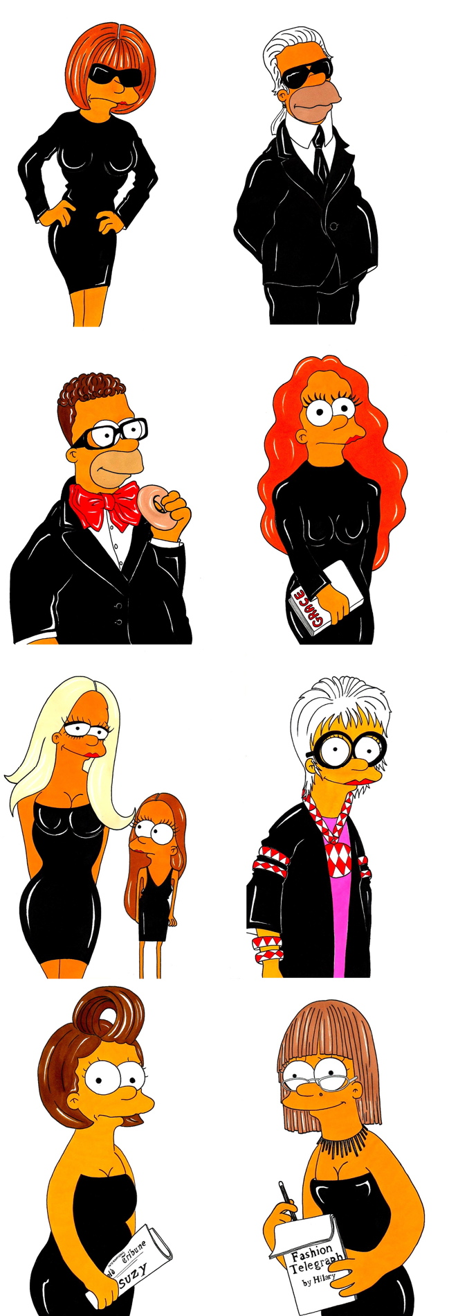 FASHION-SIMPSONS-by-Alexsandro-Palombo