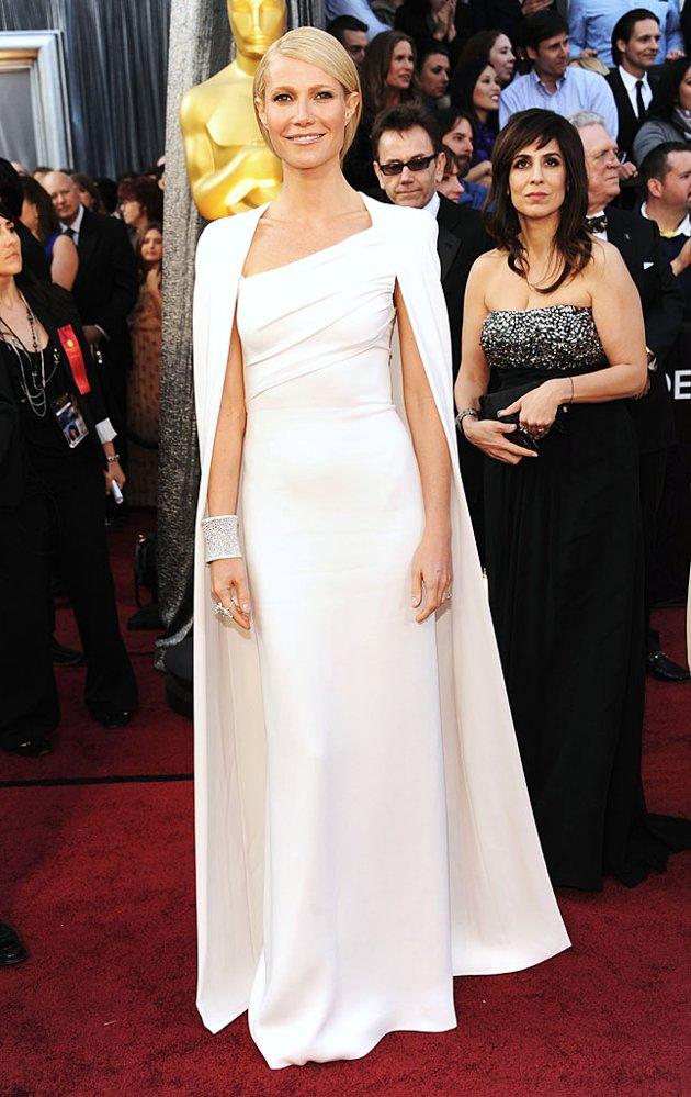 GwynethPaltrow-Oscars2012-jpg_005916