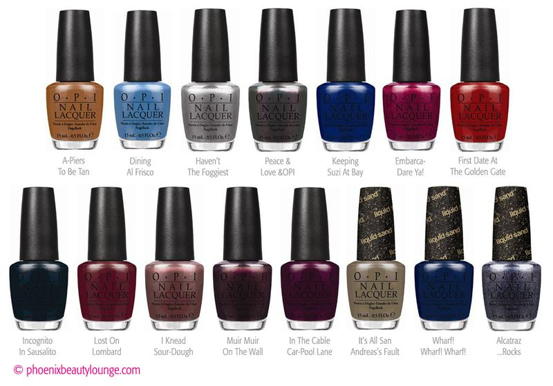 San-francisco-by-opi-opi-fall-winter-2013-nail-lacquer-collection-preview1