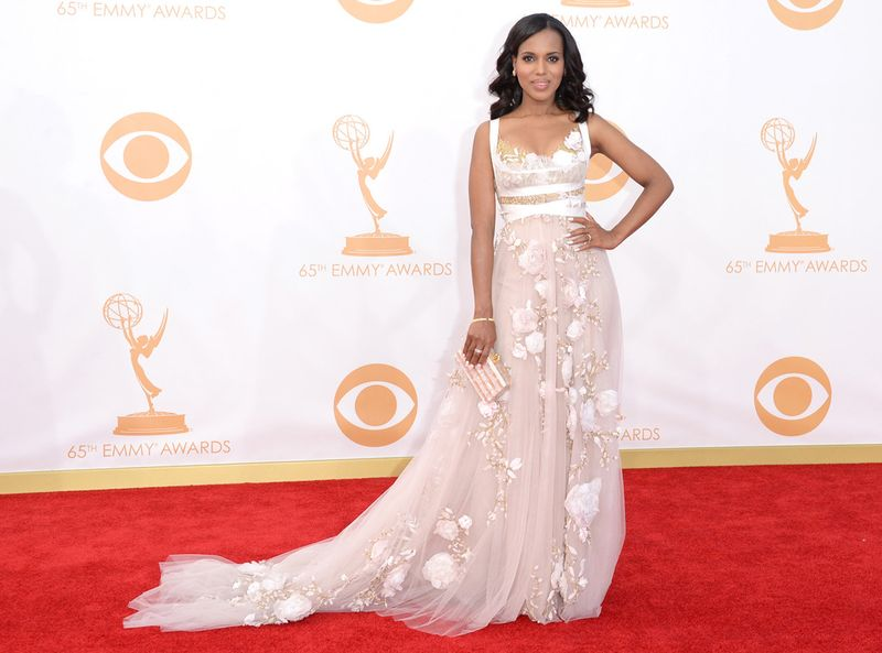 Rs_1024x759-130922172716-1024.Kerry-Washington-EMMYS-jmd-092213_copy_2